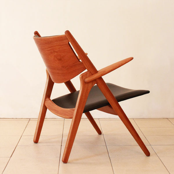 Wegner-Easy-chairCH28-05.jpg