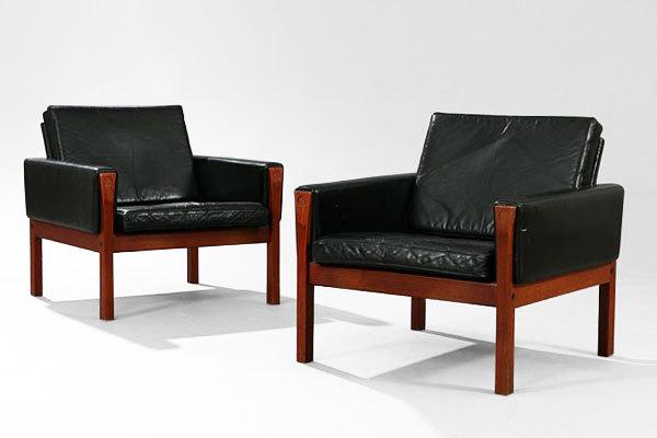 Wegner-Easy-chairs-AP62-01.jpg