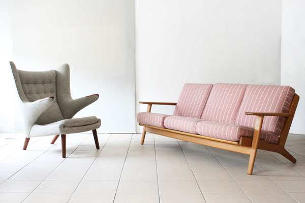 Wegner-GE290-3--Pink-stripe-01.jpg