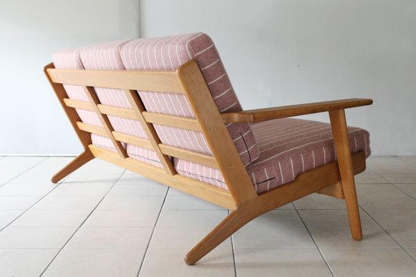 Wegner-GE290-3--Pink-stripe-03.jpg