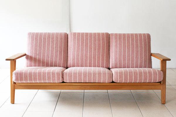 Wegner-GE290-3--Pink-stripe-04.jpg