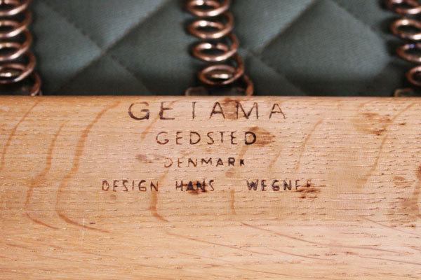 Wegner-GE290-3--Pink-stripe-11.jpg