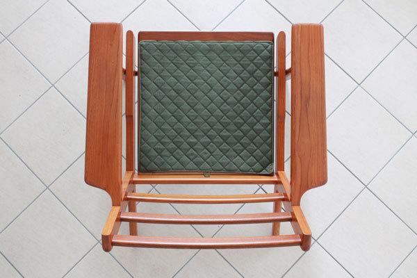 Wegner-GE290-Teak-01.jpg