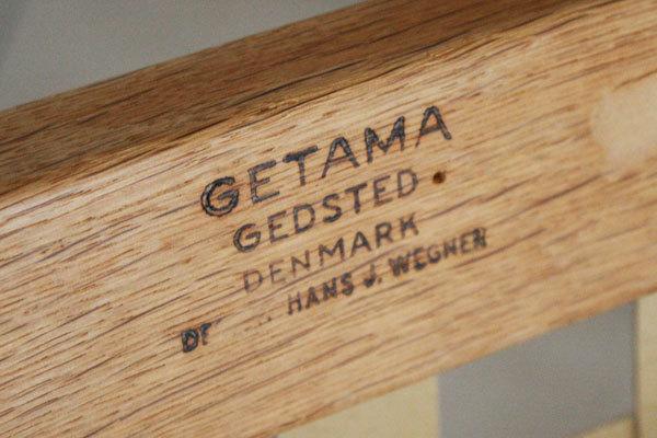 Wegner-GE370-Settee-05.jpg