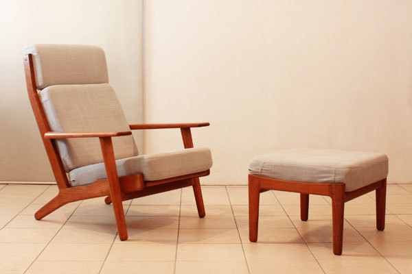 Wegner-High-back-GE290A-Teak-01.jpg