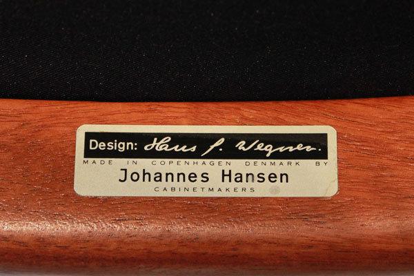 Wegner-JH-501-06.jpg
