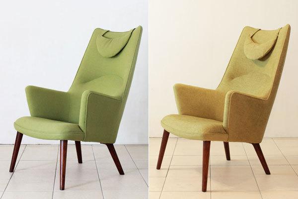 Wegner-Mama-bear-chair-02.jpg