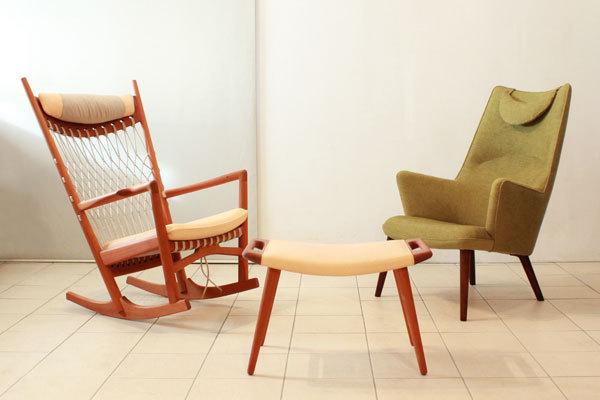 Wegner-Mama-bear-chair-05.jpg
