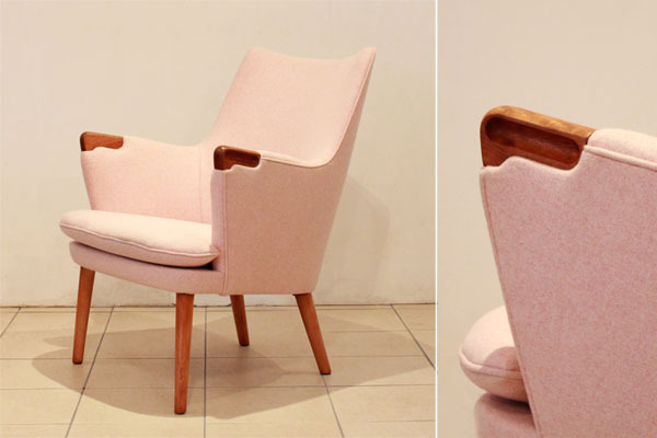 Wegner-Minibear-chair-01.jpg