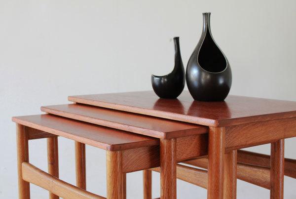 Wegner-Nesting-table-01.jpg