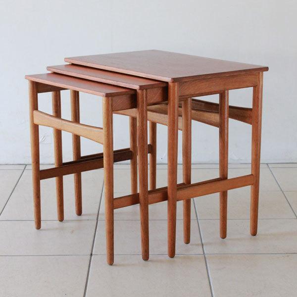 Wegner-Nesting-table-03.jpg