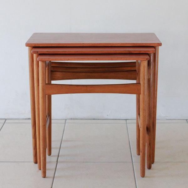 Wegner-Nesting-table-04.jpg