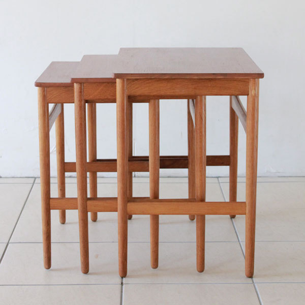 Wegner-Nesting-table-05.jpg
