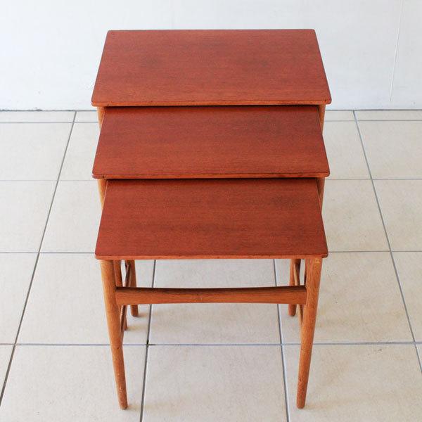 Wegner-Nesting-table-06.jpg
