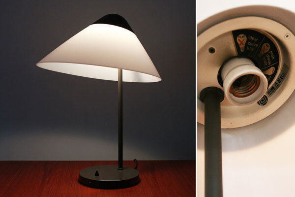 Wegner-Opala-desk-lamp-A-01.jpg