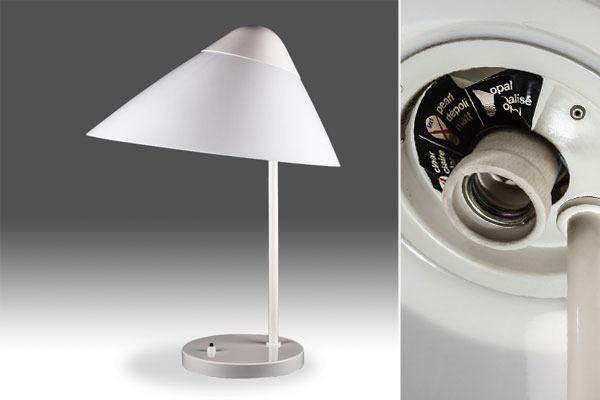 Wegner-Opala-lamp-01.jpg