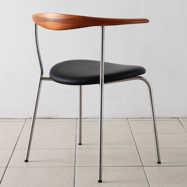 【sold Out】hans J Wegner アームチェア Pp 701 Pp Mobler