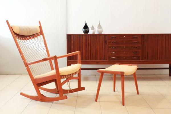 Wegner-Rocking-chair-PP124-01.jpg