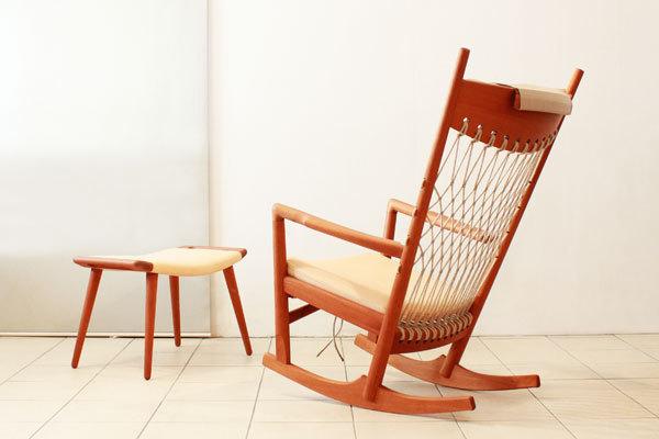 Wegner-Rocking-chair-PP124-02.jpg