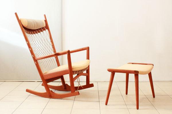 Wegner-Rocking-chair-PP124-03.jpg