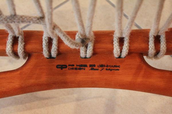 Wegner-Rocking-chair-PP124-05.jpg