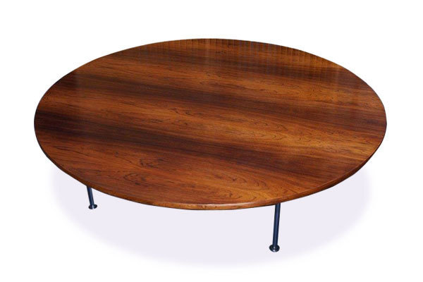 Wegner-Rosewood-Table-AT6-01.jpg
