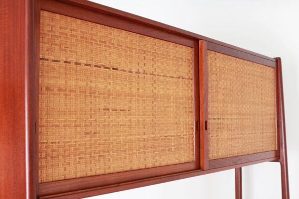 Wegner-Sideboard-RY20-03.jpg