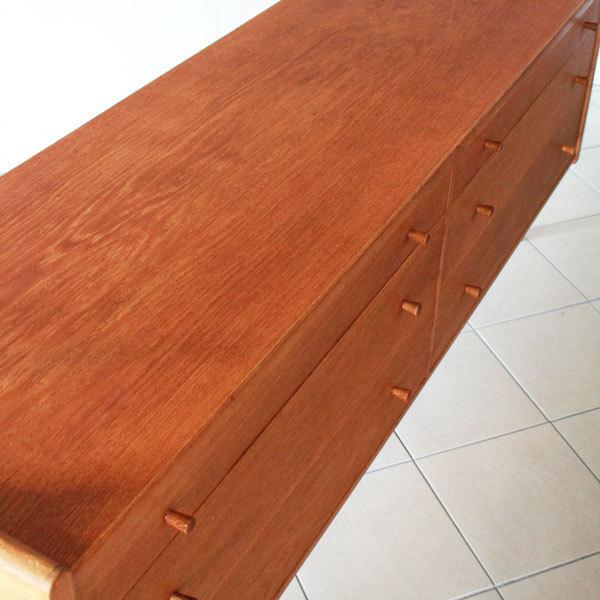 Wegner-Sideboard-RY20-04.jpg