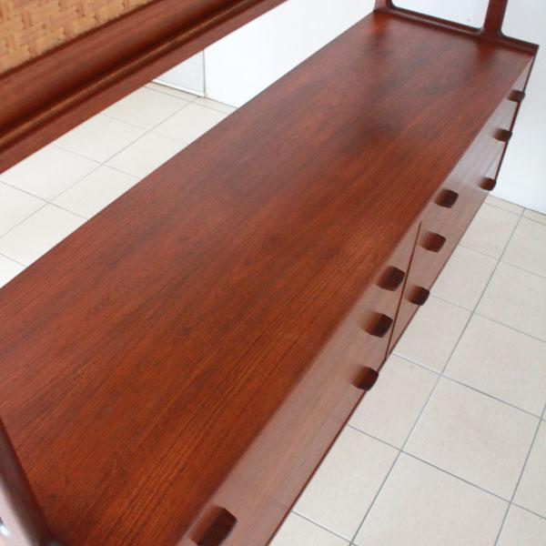 Wegner-Sideboard-RY20-06.jpg