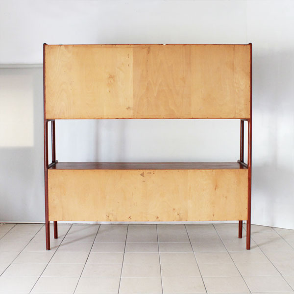 Wegner-Sideboard-RY20-07.jpg