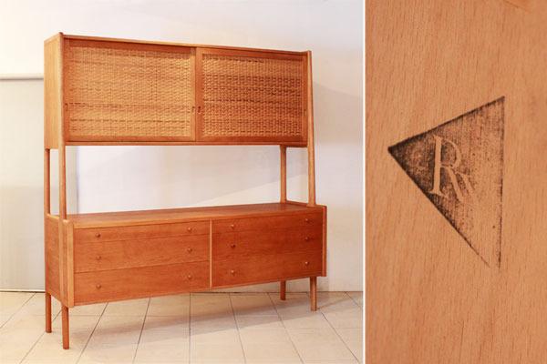Wegner-Sideboard-RY20-Oak-Cane-01.jpg