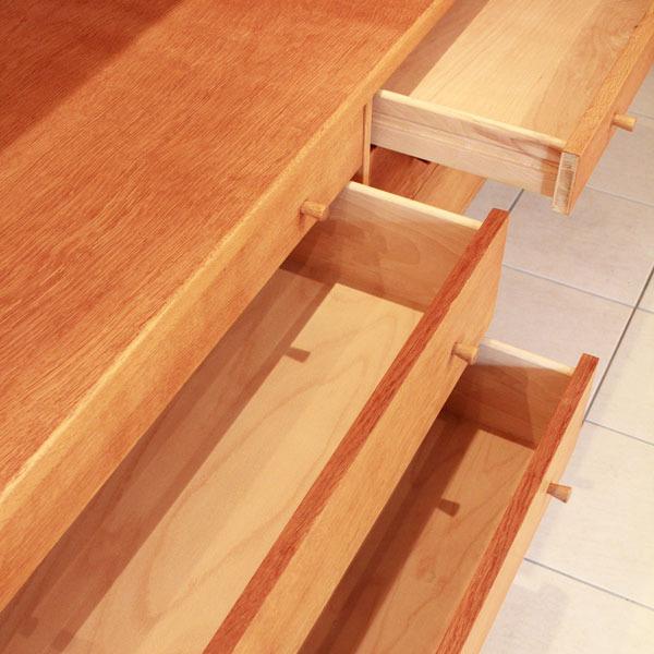 Wegner-Sideboard-RY20-Oak-Cane-06.jpg