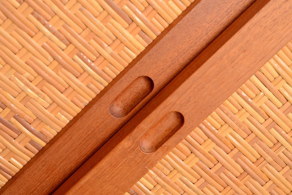 Wegner-Sideboard-RY20-Teak-and-Cane-05.jpg