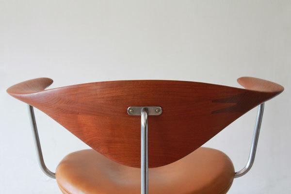 Wegner-Swivel-Chair--08.jpg