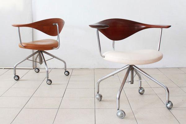 Wegner-Swivel-chair-PP502-01.jpg