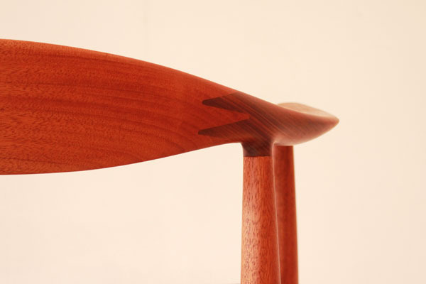 Wegner-The-chair-JH503-05.jpg