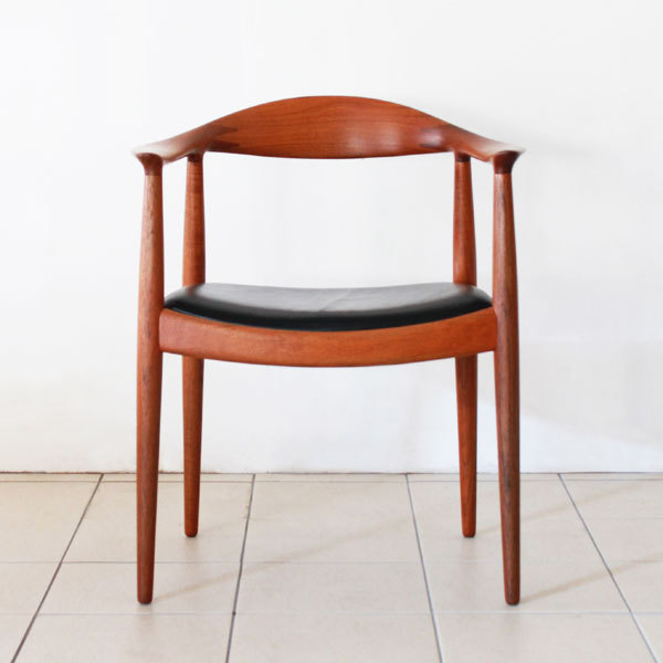 Wegner-The-chair-JH503-Teak-02.jpg