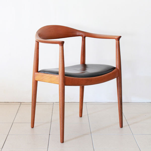 Wegner-The-chair-JH503-Teak-03.jpg