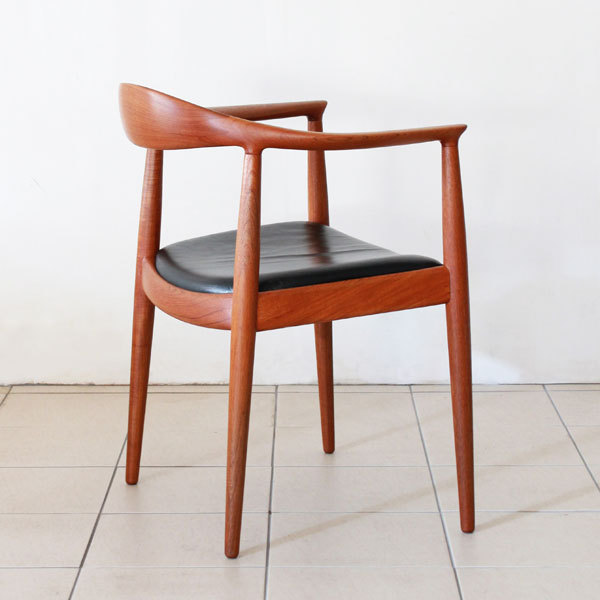 Wegner-The-chair-JH503-Teak-05.jpg