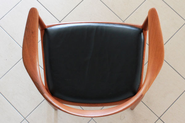 Wegner-The-chair-JH503-Teak-06.jpg