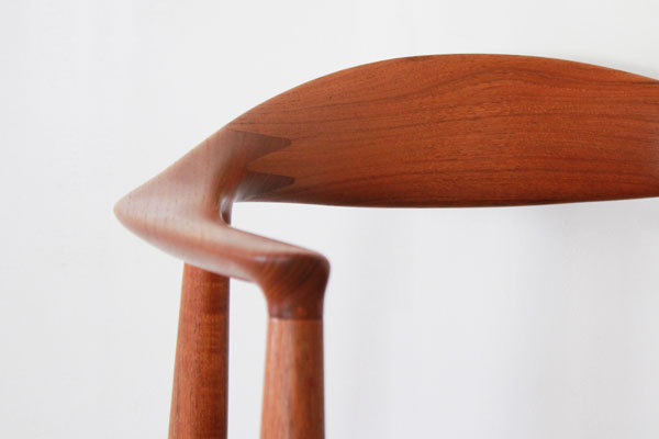 Wegner-The-chair-JH503-Teak-07.jpg