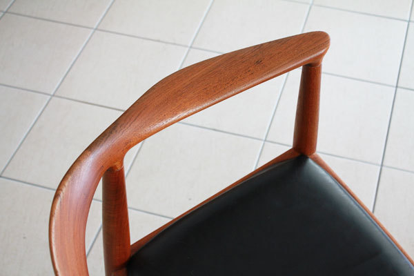 Wegner-The-chair-JH503-Teak-08.jpg