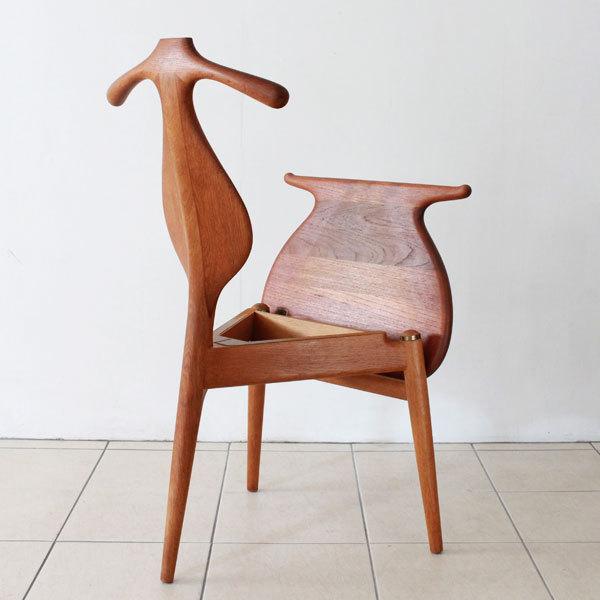 Wegner-Valet-chair-06.jpg