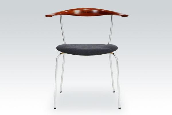 Wegner-armchair-JH701-01.jpg