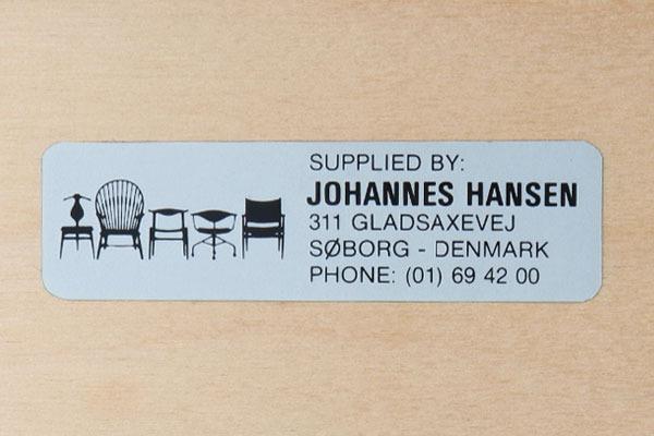 Wegner-armchair-JH701-02.jpg