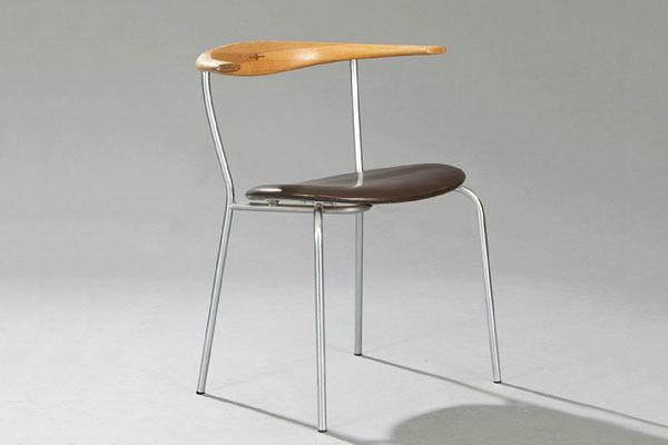 Wegner-armchair-pp701.jpg
