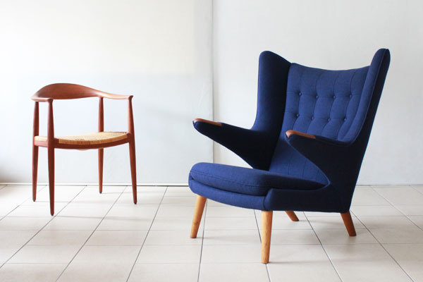 Wegner-bear-chair-AP19-01.jpg