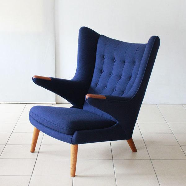Wegner-bear-chair-AP19-02.jpg