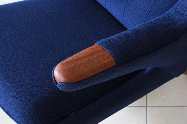 Wegner-bear-chair-AP19-06.jpg