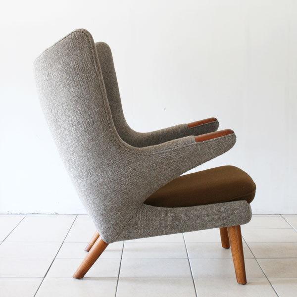 Wegner-bear-chair-teak-and-oak-04.jpg